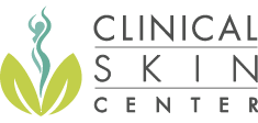 Clinical Skin Center